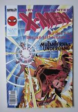 X-Men 1990 11