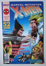 X-Men 1990 12