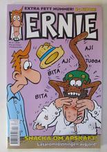 Ernie 2006 12