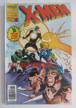 X-Men 1992 03