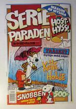 Serieparaden 1987 04