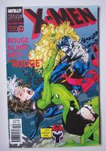 X-Men 1992 10