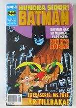 Batman 1991 08