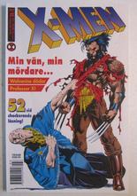 X-Men 1993 03