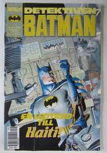 Batman 1991 09