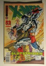 X-Men 1993 04