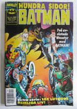 Batman 1991 04