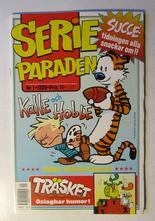 Serieparaden 1989 01