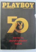 Playboy 2004 01 January