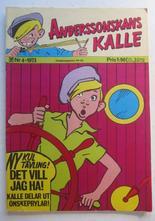 Anderssonskans Kalle 1973 04