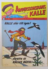 Anderssonskans Kalle 1974 02