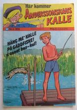 Anderssonskans Kalle 1974 04