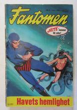 Fantomen 1969 05 Good