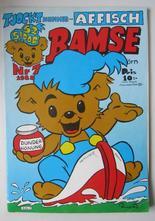 Bamse 1988 07