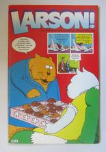 Larson 1989 02