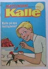 Anderssonskans Kalle 1975 08