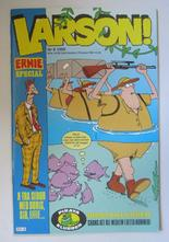 Larson 1989 08