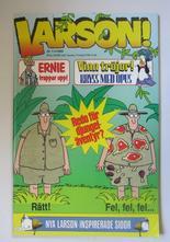 Larson 1989 11