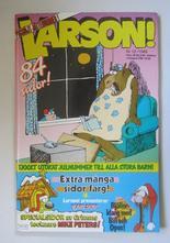 Larson 1989 12