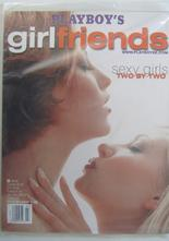 Playboy's Girlfriends 2000