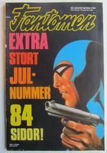 Fantomen 1971 25 Fn-