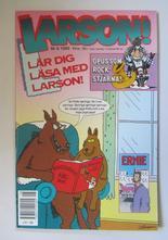 Larson 1990 08