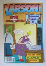 Larson 1990 11