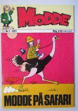 Modde 1971 07