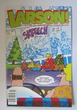 Larson 1991 03