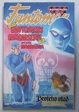 Fantomen 1985 05