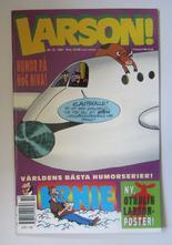 Larson 1991 10
