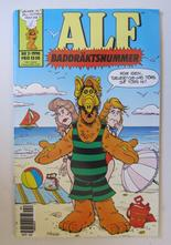 Alf 1990 02