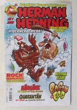 Herman Hedning 2014 01