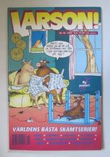 Larson 1992 10