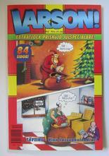 Larson 1992 12