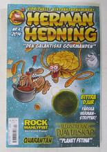 Herman Hedning 2014 04