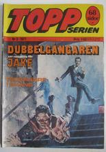 Toppserien 1971 03 Vg