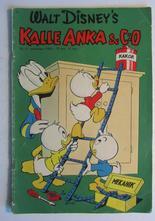 Kalle Anka 1953 09 Good