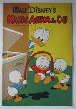 Kalle Anka 1953 06 Fn-