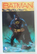 Batman No Man's Land Vol 2