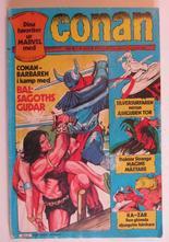 Conan 1974 04 Fair