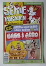 Serieparaden 2004 01