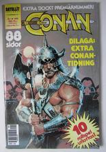 Conan 1990 01