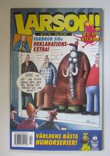 Larson 1994 02