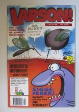 Larson 1994 10