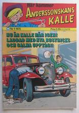 Anderssonskans Kalle 1975 01
