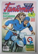 Fantomen 1989 14