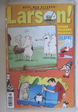 Larson 2003 06