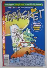 Träsket 2003 03