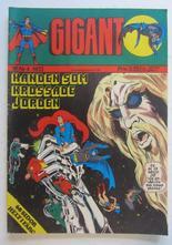 Gigant 1973 04 Vg